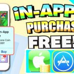 Get In-App Purchases for FREE (NO JAILBREAK) iOS 10 – 10.2.19 HACKED Apps (iPhone, iPad, iPod)