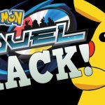 HOW TO HACK POKEMON DUEL (2017) (iPhone, iPad, iPod)
