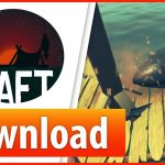 How to Download Raft Survival Game for Free on PC by Itch.io Ocean Survival Game Full HD