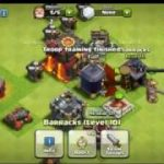 Clash of Clans hack Gems Generator 100 Working 2017