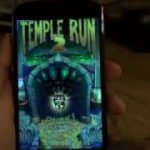 How to hack any Android game