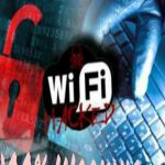 How to hack wifi in hindi