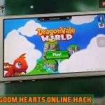 KINGDOM HEARTS Unchained χ hacked version – KINGDOM HEARTS Unchained χ hack mac
