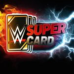 MONEY IN THE BANK GLITCH DUPLICATE REWARDS WWE SuperCard