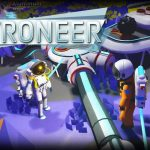 MULTIPLAYER Astroneer 5