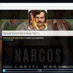 Narcos Cartel Wars Hack → Add 999999 Gold Cash in 2 Minutes 100 working No Root