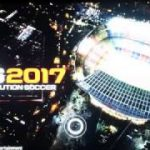 Pes 2017 Mobile Hack – How To Hack PES Mobile (AndroidIOS)