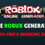 Roblox Hack How to get FREE Robux in 2017 PCIOSANDROIDMAC UPDATED 2017