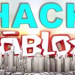 Roblox Hack Robux and Tix – Cheats Online for Free NEW iosandroidWEEKLY UPDATED✔
