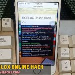 Roblox hack iphone – roblox hack – roblox how to get free robux 2016 roblox android and ios