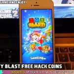 Toy Blast Hack 1,000,000 Free Coins and Extra Lives Cheats IosAndroidPC Superb