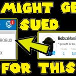 WITH PROOF NEW ROBLOX FREE ROBUX AND BUILDERS CLUB HACK 1M+ HOW TO PCIOSANDROID