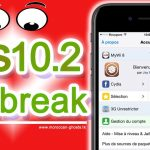 how to install cydia on ios 10.2 without a computer (2017)