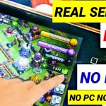 100 working Clash of Clans Hack 2017 – Clash of Clans Free Gems, Elixir and Gold on any Device