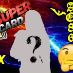 3 NEUE ELITE KARTEN – WWE SuperCard Season 3 Deutsch 11 AO86 German