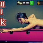 8 Ball Pool Hack Android iOS – Get Free Coins and Cash 2017