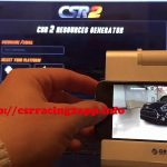 CSR Racing 2 Hack Free Gold and Cash – CSR Racing 2 Cheats (no jailbreak)