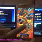 Clash Royale Hack : How to hack Clash Royale and get free gems