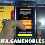 FIFA 17 Free Coins and Points Hack Ps4 Xbox PC and Mobile