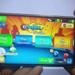 FREE COINS AND CASH 8 BALL POOL HACK – 8 BALL POOL HACK – 8 BALL POOL FREE COINS AND CASH