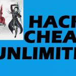 Final Fantasy Brave Exvius Hack – How to Get Unlimited Free Lapis All Resources Cheats