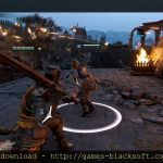 For Honor Activation Product Code