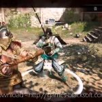 For Honor CD key serial number (Serial code)