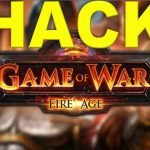 Game of War Fire Age Hack – Cheat Free Gold In GoW NEW iosandroid WEEKLY UPDATED ✔ ✔ ✔
