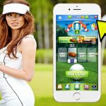 Golf Clash Hack ? – 9,999,999 Gems Coins 2017 – HD