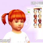 Skidrow Sims 4 TODDLERS UPDATE Crack LEGIT+ WORKING 100