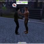 The Sims 4 Vampires Serial Key Code Crack keygen