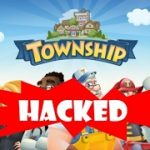 Township Hack – How To Hack Township