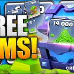 clash royale hack – how to hack clash royale – get free gems for clash royale iOS and Android
