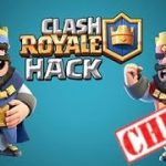 clash royale hack with computer – clash royale hack unlimited troops