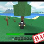 roblox hack on computer – roblox hack in game