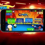 8 Ball Pool Hack Free Cash and Coins (LIVE PROOF) – 8 Ball Pool Cheats