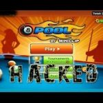 8 ball pool hack – 8 ball pool hack updated 2017 – free cashcoins androidios