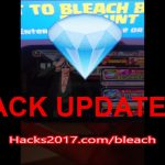 Bleach Brave Souls Hack Coins Spirit Orbs Hack (iOS Android)