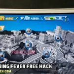 COOKING FEVER HACK GEMS 2017 UPDATED UNLIMITED GEMSCOINS ANDORID, IPHONE, IPAD