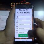 Clash Of Clans Hack – Clash of Clans Free Unlimited Gems hack 2017 (AndroidiOS)