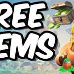 Clash Royale Hack ? Clash Royale Hack Gems – Free Unlimited Gems Hack (iOS and Android) Proof