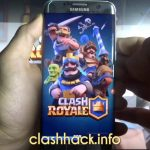 Clash royale gem hack generator to get free gems and resources for android and iOS 2017