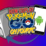 HOW TO Play Pokemon Go ON YOUR PCMAC iPhoneAndroid (2017)