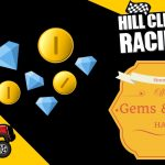 Hill Climb Racing 2 Hack 2017 – How to Hack Free Gems and Coins (iOSAndroid) ?