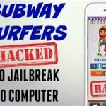 How To HACK ANY IOS GAME NO JAILBREAK NEW Working 2017 (No Computer)