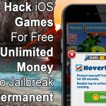 How To HACK ANY IOS GAME NO JAILBREAK NEW Working 2017 Without Jailbreak
