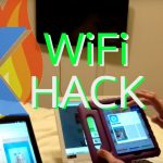 How to Hack WiFi How to Stop WiFi Hackers at Starbucks + McDonalds and ALL Public WiFi HotSpots