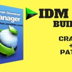 IDM 6.28 build 5 Full + Patch + Crack Download