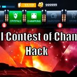Marvel Contest of Champions Hack – Marvel Contest of Champions Hack 2017