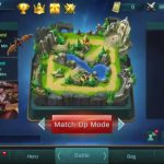Mobile Legends Hack ø How to Hack Mobile Legendsø Get 999999 Diamonds‡ Mobile Legends Cheat